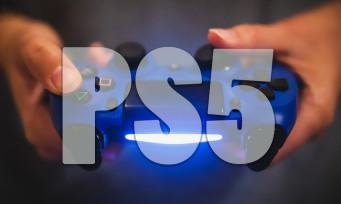 Sony : des exclus prévues sur PS4 reportées sur PS5 ? Le point sur les rumeurs