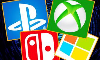 Next-Gen : le cross-play empêcherait les petits jeux de trouver un public