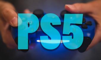 PS5 : Sony va mettre le paquet sur les exclusivités