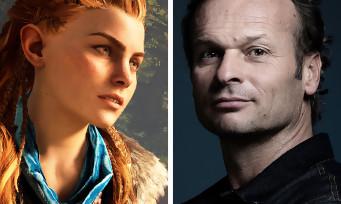 """PS5 : Sony promet des jeux """"spectaculaires"""" basés sur la narration"""