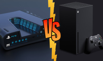 Xbox Series X : la confiance est de mise, Microsoft pense être en mesure de contrer la PS5 avec un prix attractif