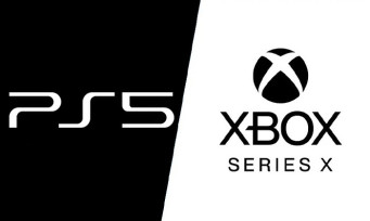 PS5 vs Xbox Series X : la console de Microsoft vraiment plus puissante ?