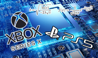 PS5 / Xbox Series X : le co-créateur de Mortal Kombat parle du SSD