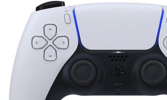 PS5 : un jeu des créateurs de Resogun pour le lancement de la console ?