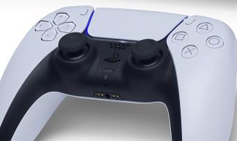 PS5 : plein d'autres jeux sont en développement sur la console