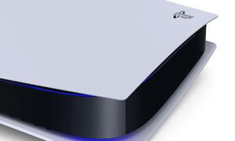PS5 : des précisions sur le prix de la console, Sony n'a pas attendu Microsoft