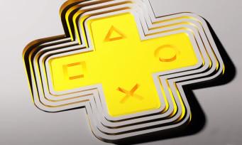 PlayStation Plus Collection : la liste des jeux PS4 donnés sur PS5