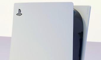 PS5 : on a enfin vu ses premiers jeux tourner, tout savoir sur la console