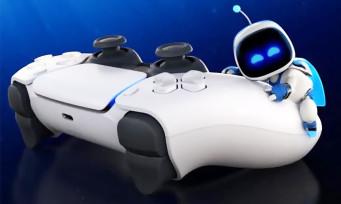 PS5 : des estimations de ventes stratosphériques chez Sony