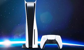 PS5 : épique et aventurier, le trailer de lancement est là