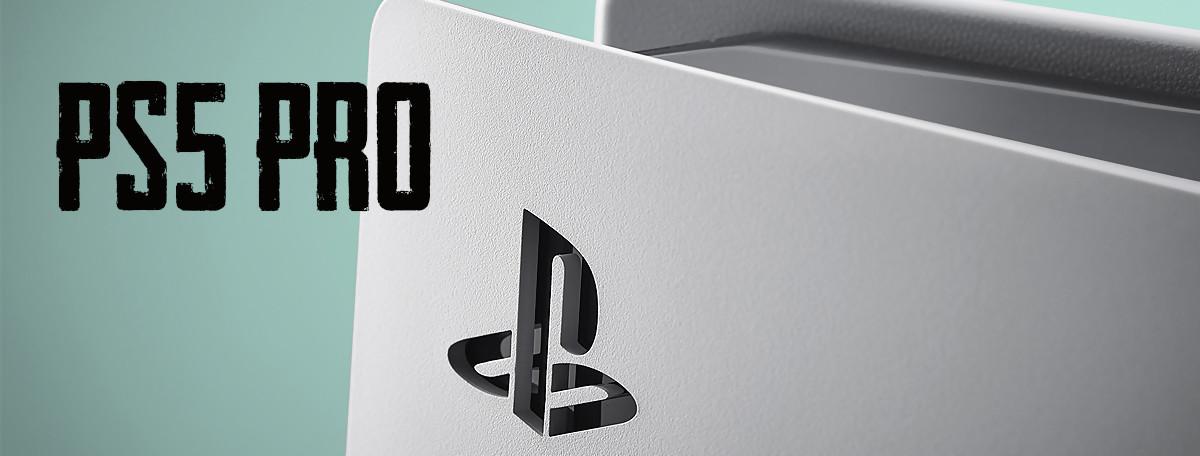PS5 Pro : elle aurait deux cartes graphiques