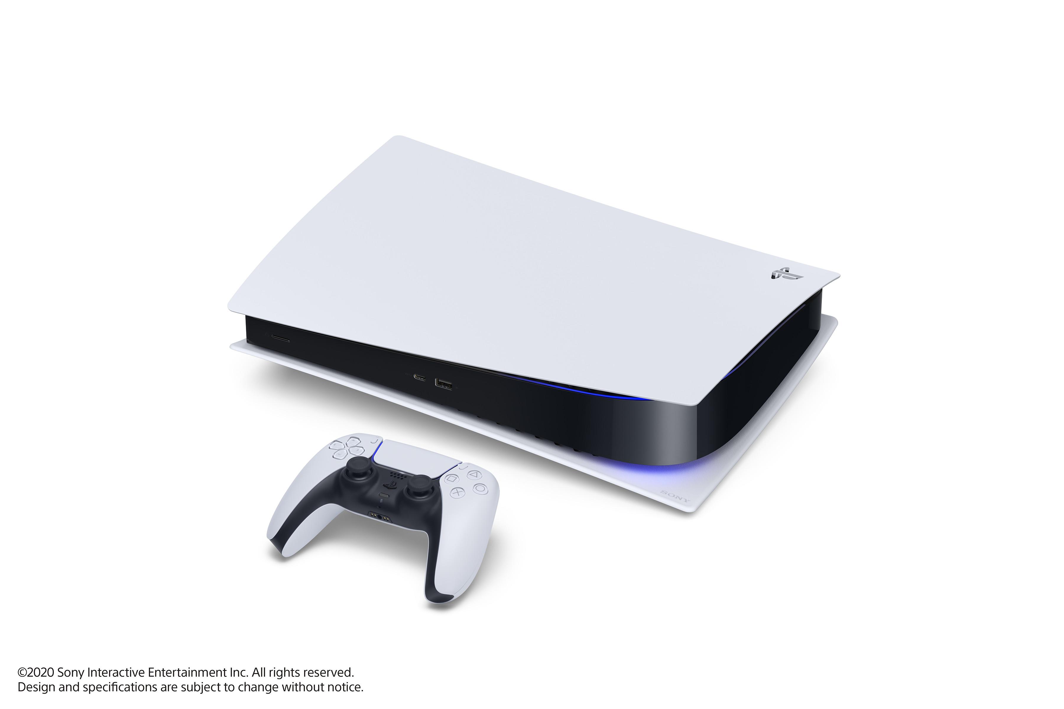 Les jeux gratuits du mois d'août — PlayStation Plus