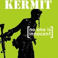 KERMIT_11
