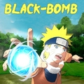 black-bomb