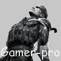 Gamer-pro