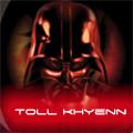 Toll_Khyenn