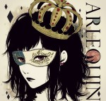 Mr-arlequin