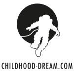 CHILDHOOD-DREAM