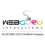 webguruinfosystems
