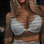 SarahZR99