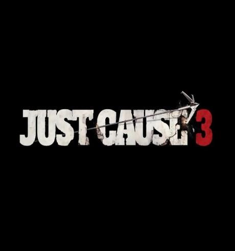 Just Cause 3 - 10 jeux PS4 à gagner !