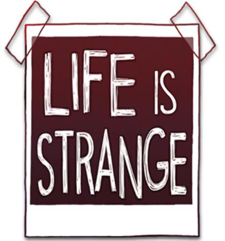 Life is Strange - 10 jeux PS4 édition collector à gagner !