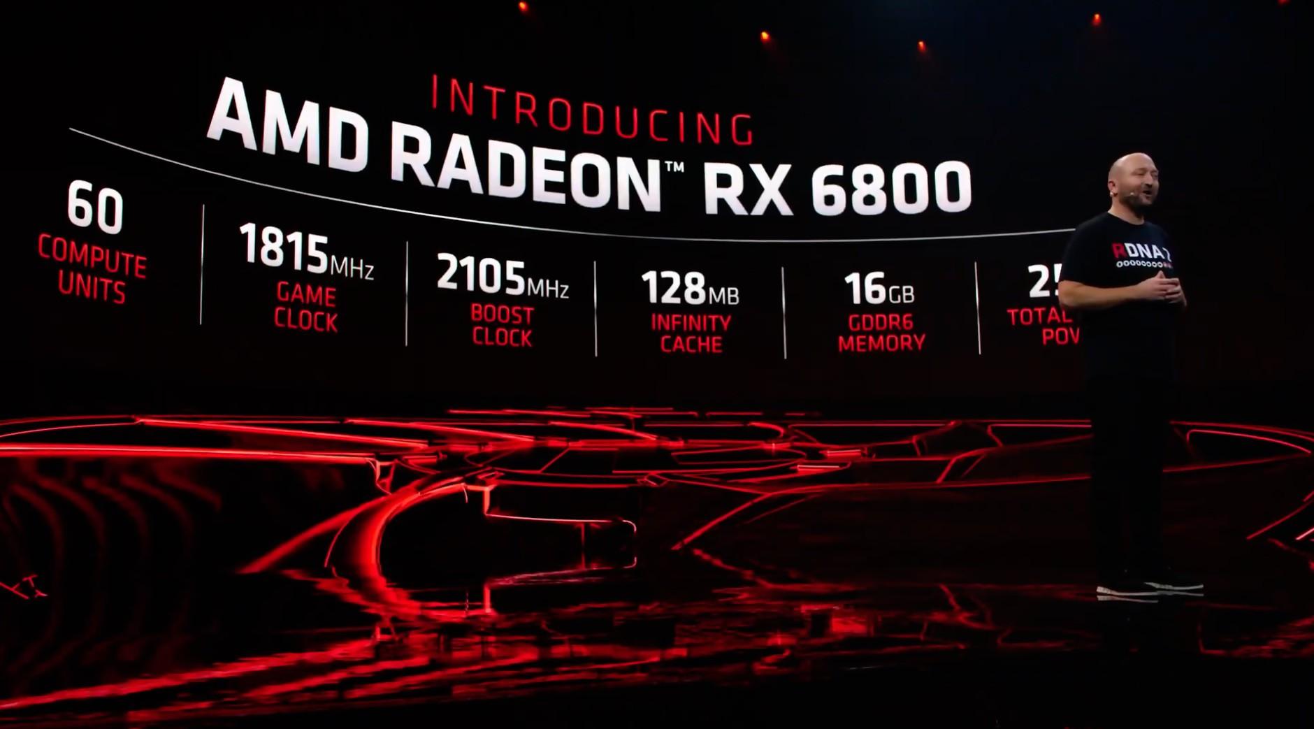 Où acheter une carte graphique Nvidia GeForce RTX 3070 / 3080 / 3090 ?