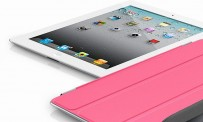 iPad 2 - Trailer
