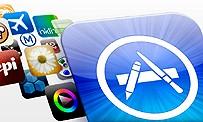 AppStore : les ventes globales dans le monde
