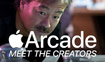 Apple Arcade : Apple se lance  dans le jeu vidéo, les détails de son service