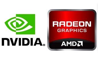 Jeu vidéo : quand AMD se moque de NVIDIA à travers une pub
