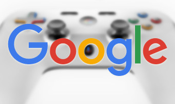 Google : revivez ici l'annonce de la console lors de la GDC 2019 !