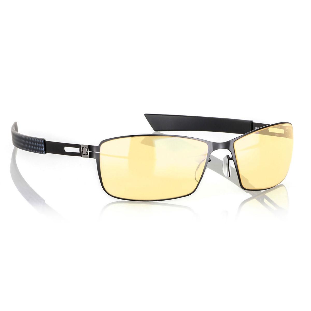 63e0f57e98aa64 Gunnar Vayper Onix   on a testé les lunettes anti-fatigue des pro-gamers