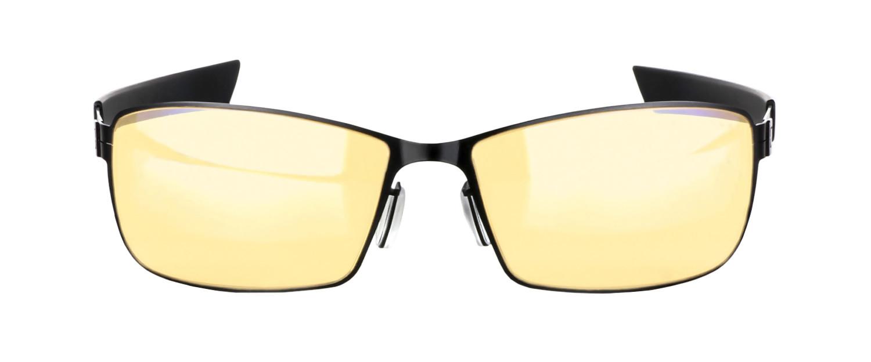 a2139f586fe058 Au-delà d une esthétique léchée et d une bonne ergonomie, que valent ces  lunettes à l usage   Pour tenter d y répondre, on les a utilisées dans  plusieurs ...
