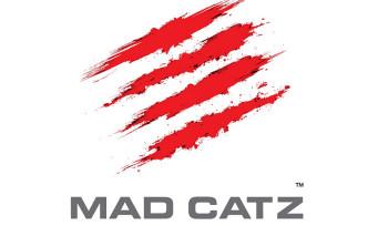 Mad Catz revend Saïtek à Logitech pour des clopinettes