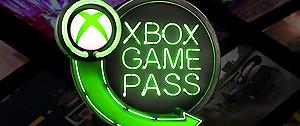 Xbox Game Pass Ultimate : toutes les infos sur la nouvelle offre de Microsoft