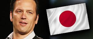 Microsoft : Xbox Game Studios veut un studio Japonais majeur !