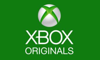 gamescom 2014 : une vidéo compilation des jeux ID@Xbox