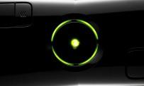 La Xbox 360 Slim entre nos mains