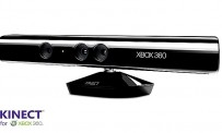 Dossier complet Kinect