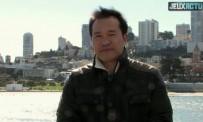 Microsoft Showcase 2011 - Notre reportage