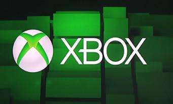 gamescom 2014 : Microsoft dévoile la date de sa conférence