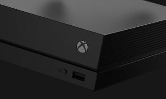 Xbox One : une grosse série rétrocompatible avec la console