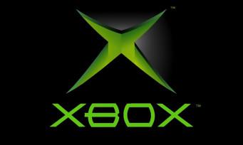 Inside Xbox : le prochain épisode dédié à la rétrocompatibilité