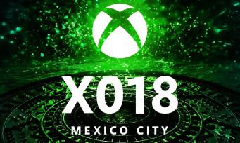 Microsoft : un énorme événement annoncé, la prochaine Xbox dévoilée ?