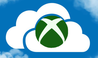 Project xCLoud : les infos sur le jeu en streaming selon Microsoft