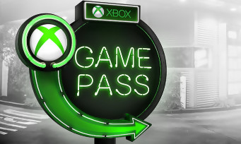 Xbox Game Pass : Fallout 4 et F1 2018 rejoignent le catalogue !