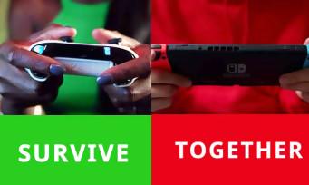 Le Xbox Game Pass et le xCloud sur Switch : Microsoft et Nintendo ensemble