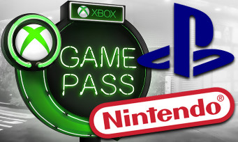 Xbox Game Pass sur Switch et iOS : Phil Spencer explique sa philosophie
