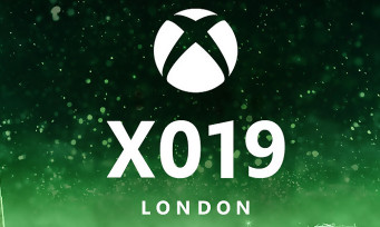 Xbox One : Microsoft donne rendez-vous à la fin de l'année